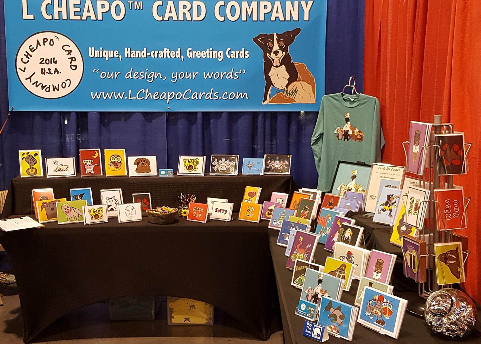 L_Chepo_Cards_Booth.jpg